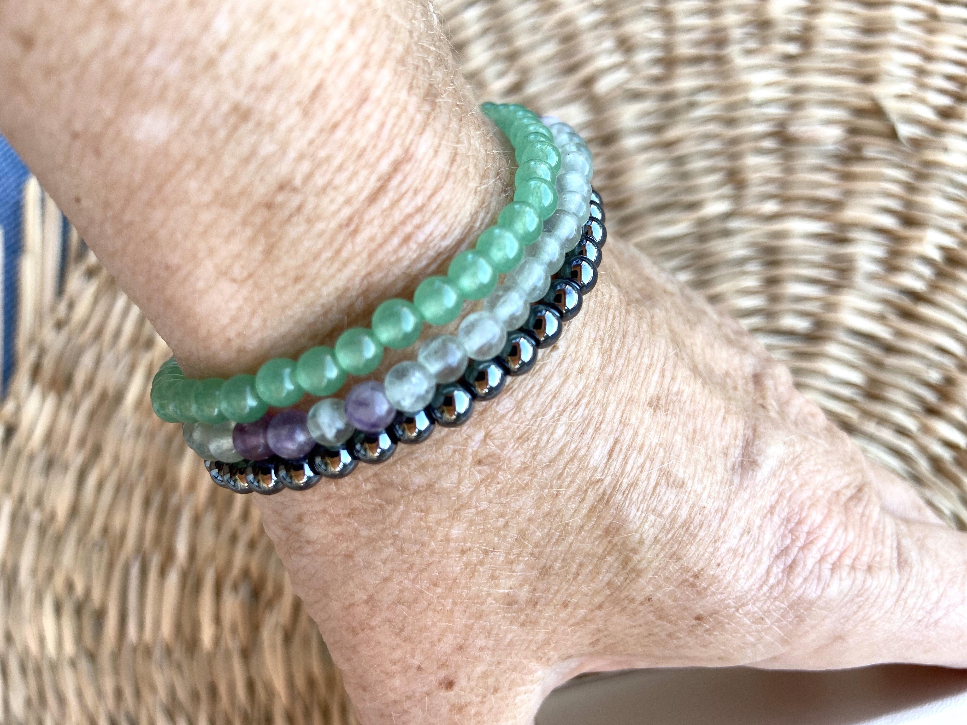 karma-yoga-shop-bijou-holistique-gemme-pierre-bracelet-abondance