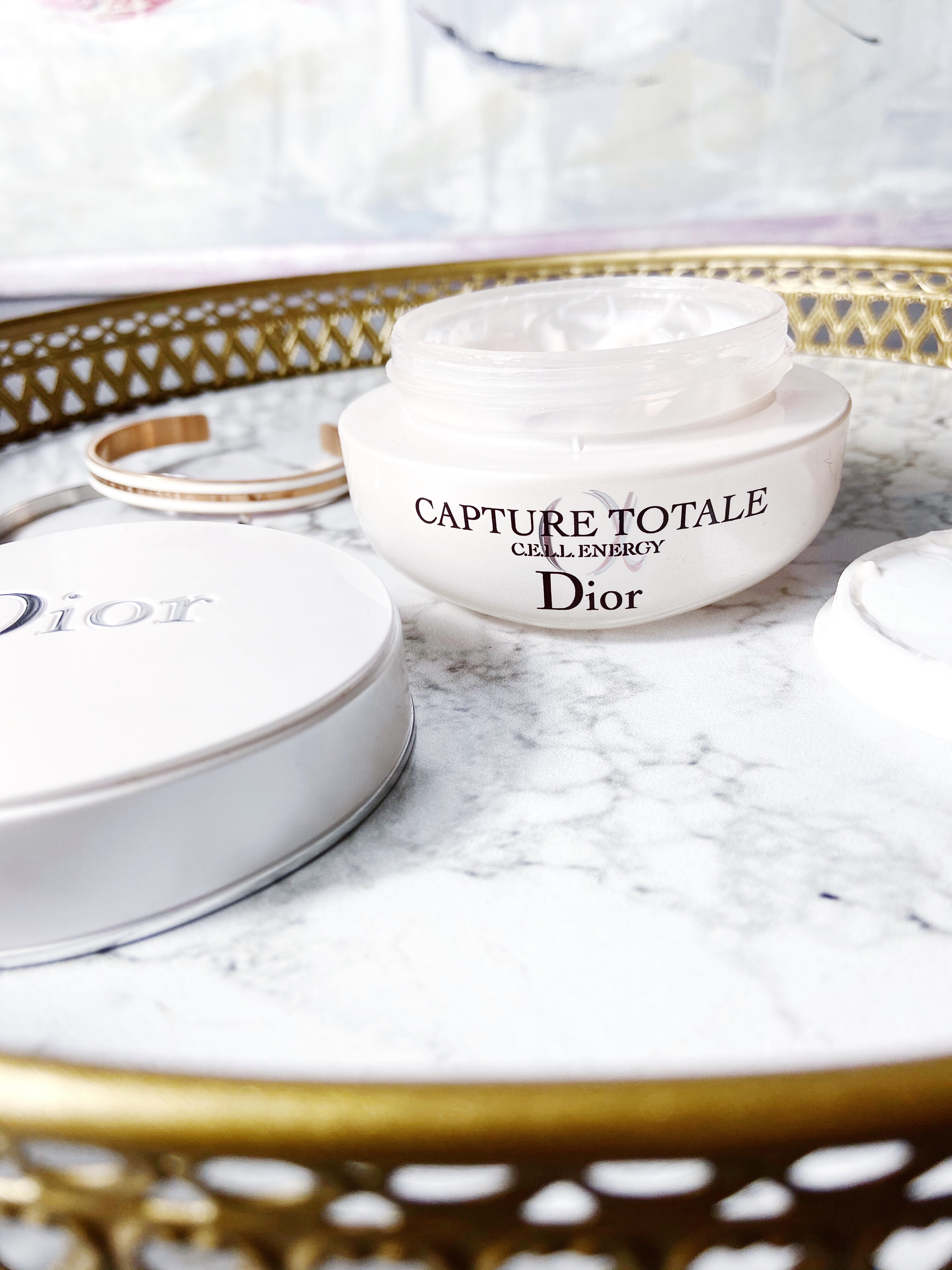 capture-total-cell-energy-dior-cosmetiques-luxe-anti-age