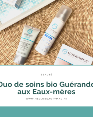 cosmetiques-bio-guerande-fabrique-en-france-