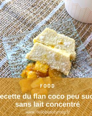 recette-flan-coco-peu-sucre-sans-lait-concentre-dessert-