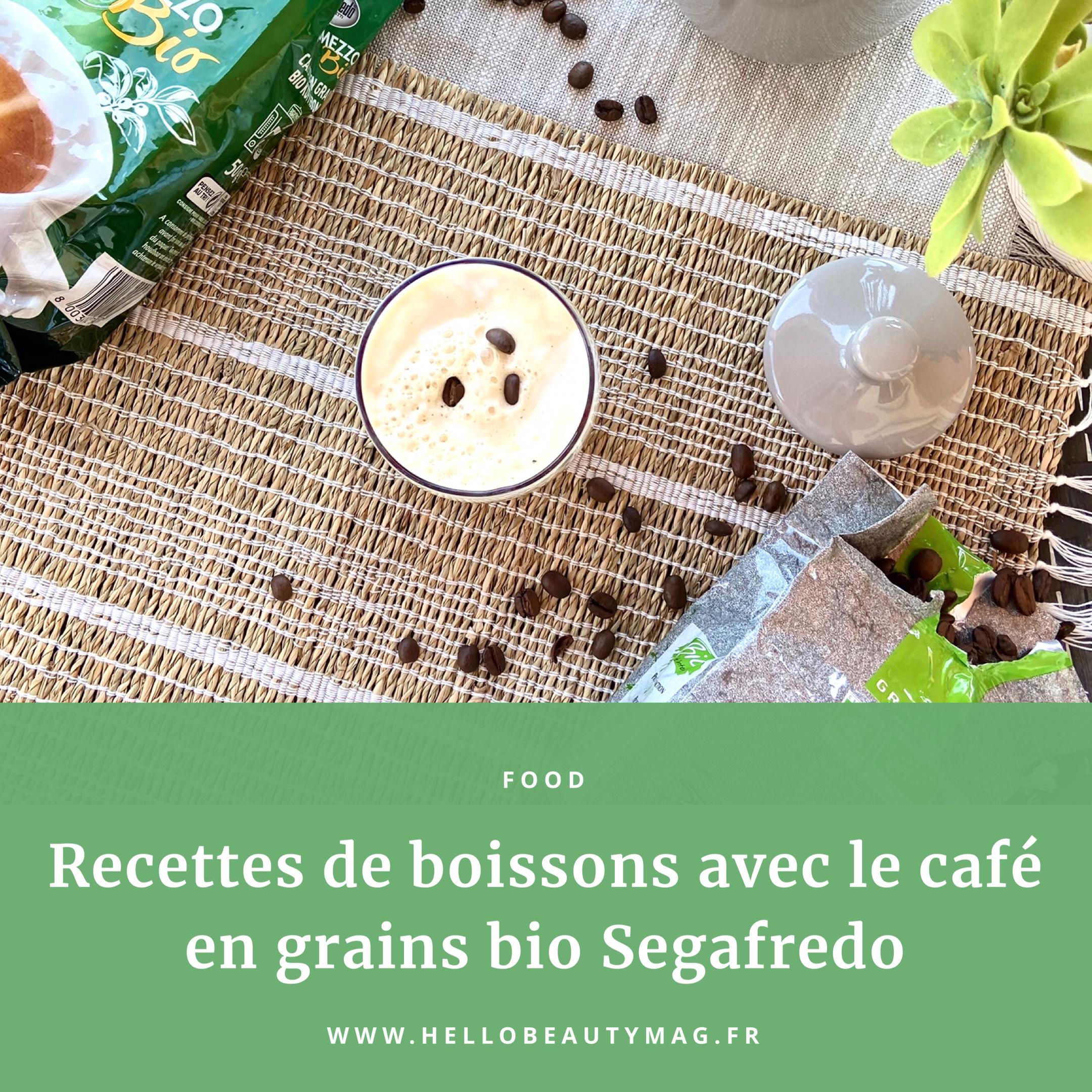 recette-boissons-fraiches-café-bio-