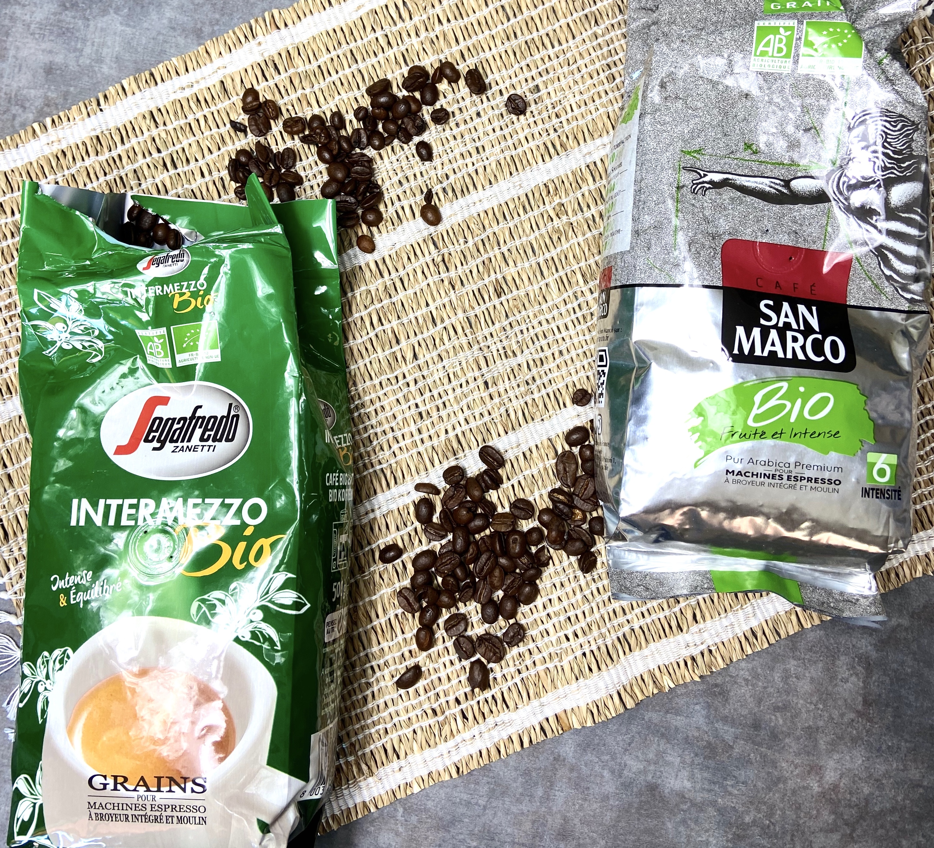 cafe-grains-bio-segafredo-