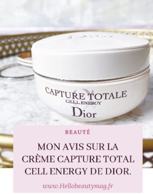 capture-totale-cell-energy-dior-cosmetique-luxe-anti-rides