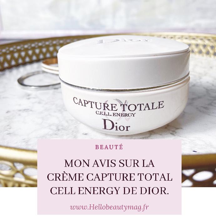 https://www.hellobeautymag.fr/2020/08/12/mon-avis-sur-la-creme-capture-totale-cell-energy-de-dior/