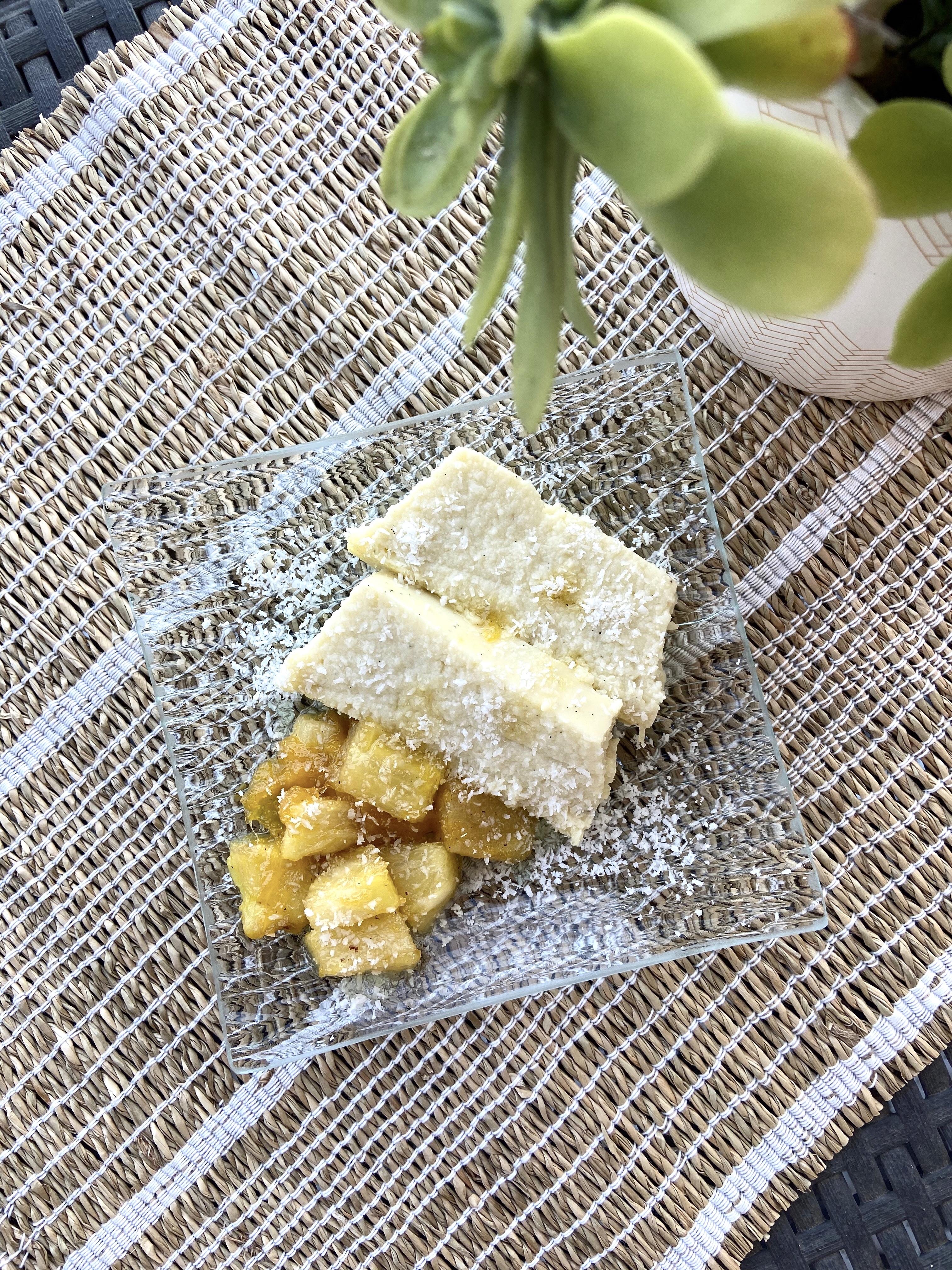 flan-coco-peu-sucre-sans-lait-concentre-recette-