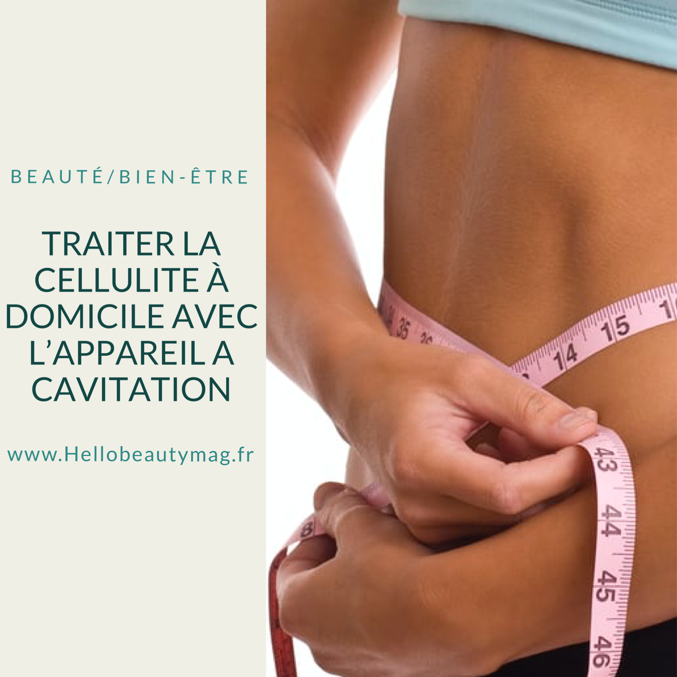 minceur-anti-cellulite-machine-cavitation-ultrason-hautes-frequences-corps-