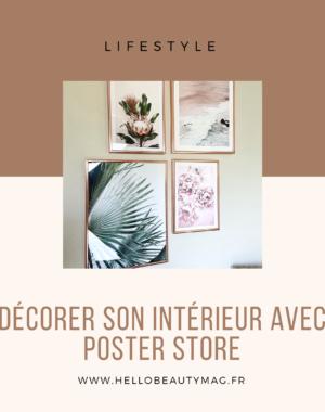 decorer-son-interieur-poster-store-scandinave-hygge