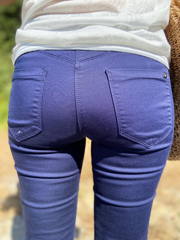 pantalon-breal-bleu-marine-look-vetement-mode