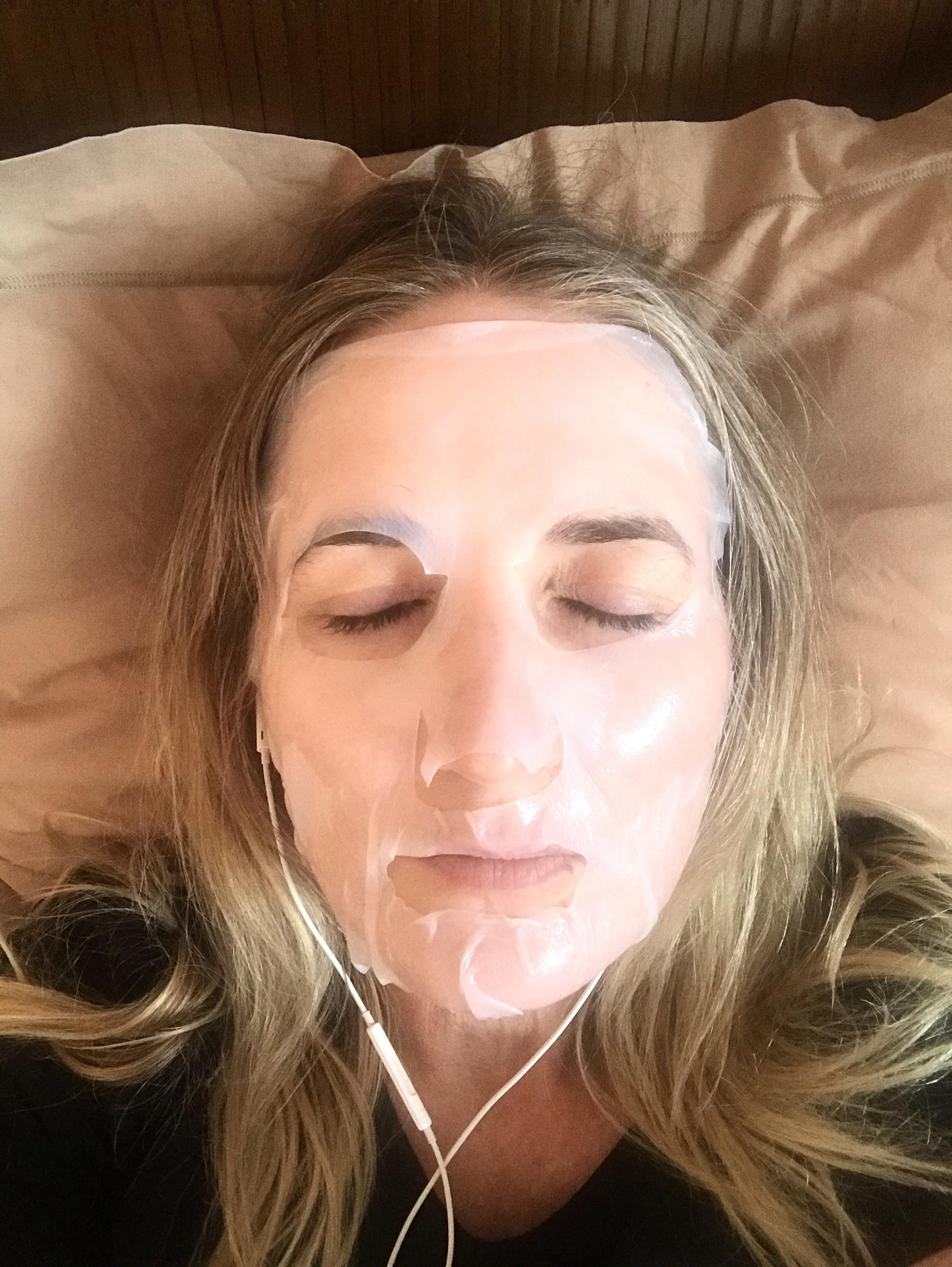sophro-masque-sophrologie-cosmetique-