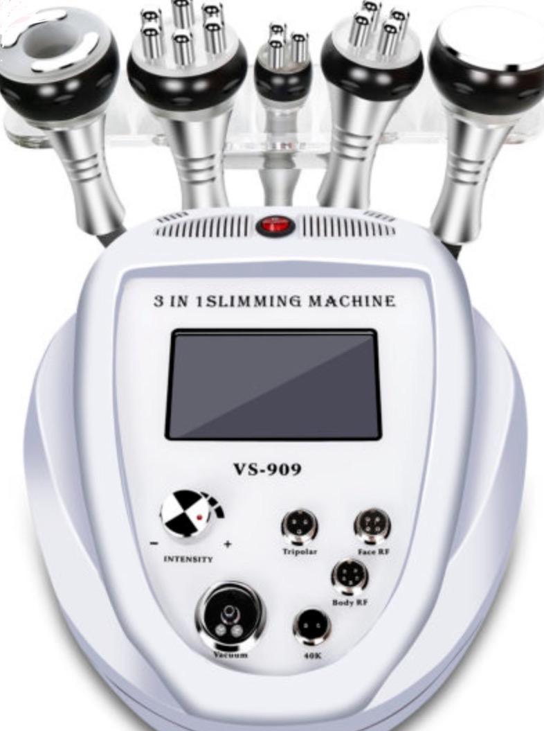 appareil-minceur-anti-cellulie-cavitation-ultrason-hautes-fréquences-
