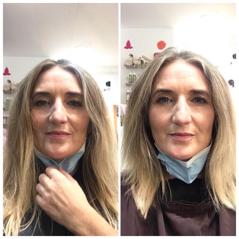 salon-coiffure-bio-biocoiff-meches-minerales-