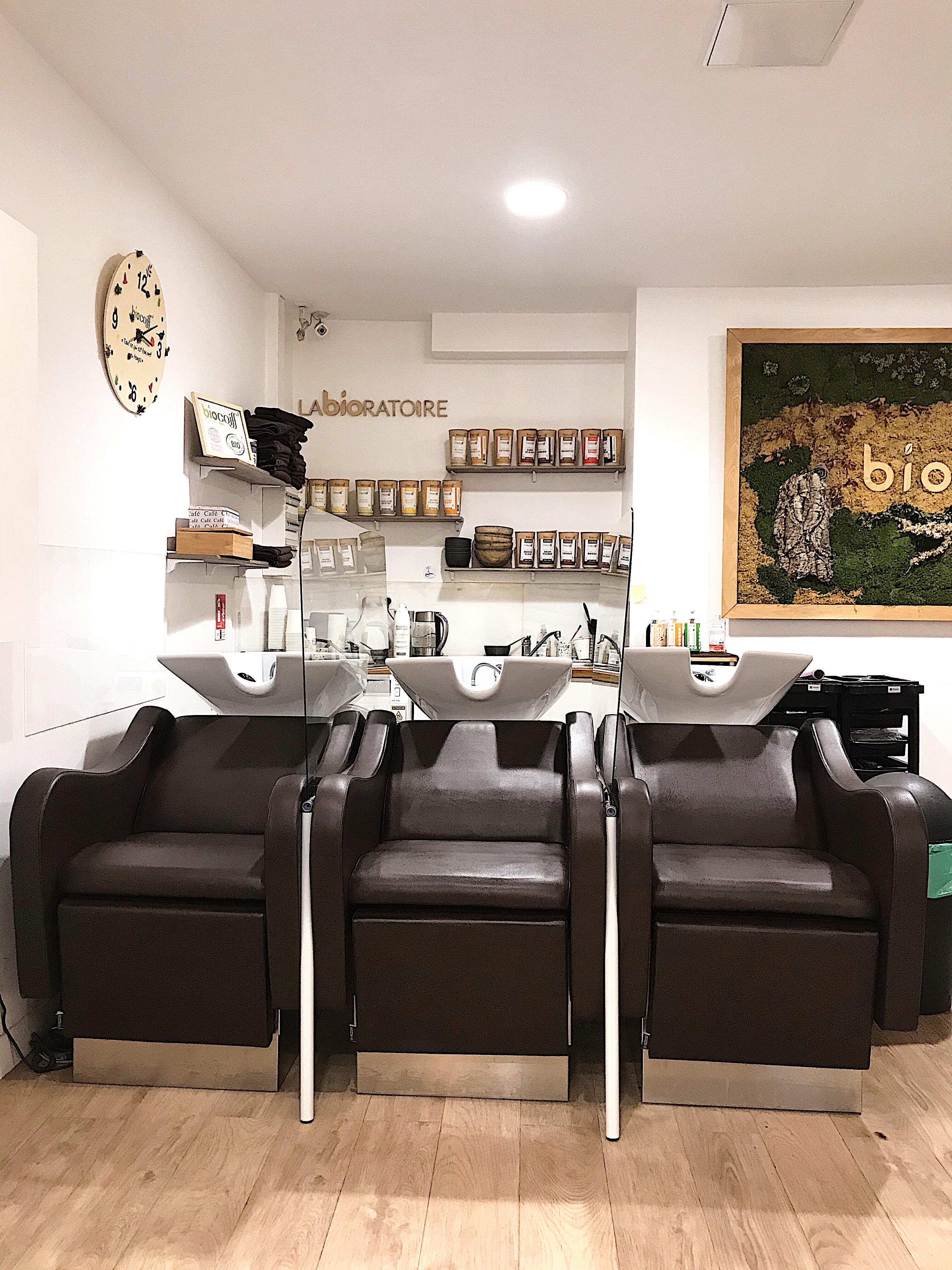 salon-coiffure-bio-coloration-naturelle-vegetale-biocoiff-meches-minerales-