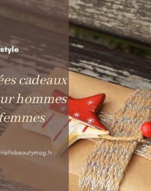 idees-cadeaux-hommes-femmes