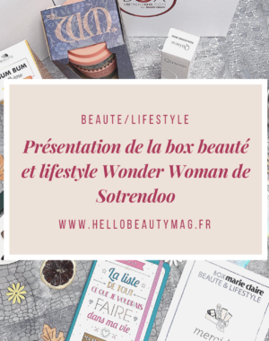 box-beaute-lifestyle-sans-abonnement-sotrendoo-