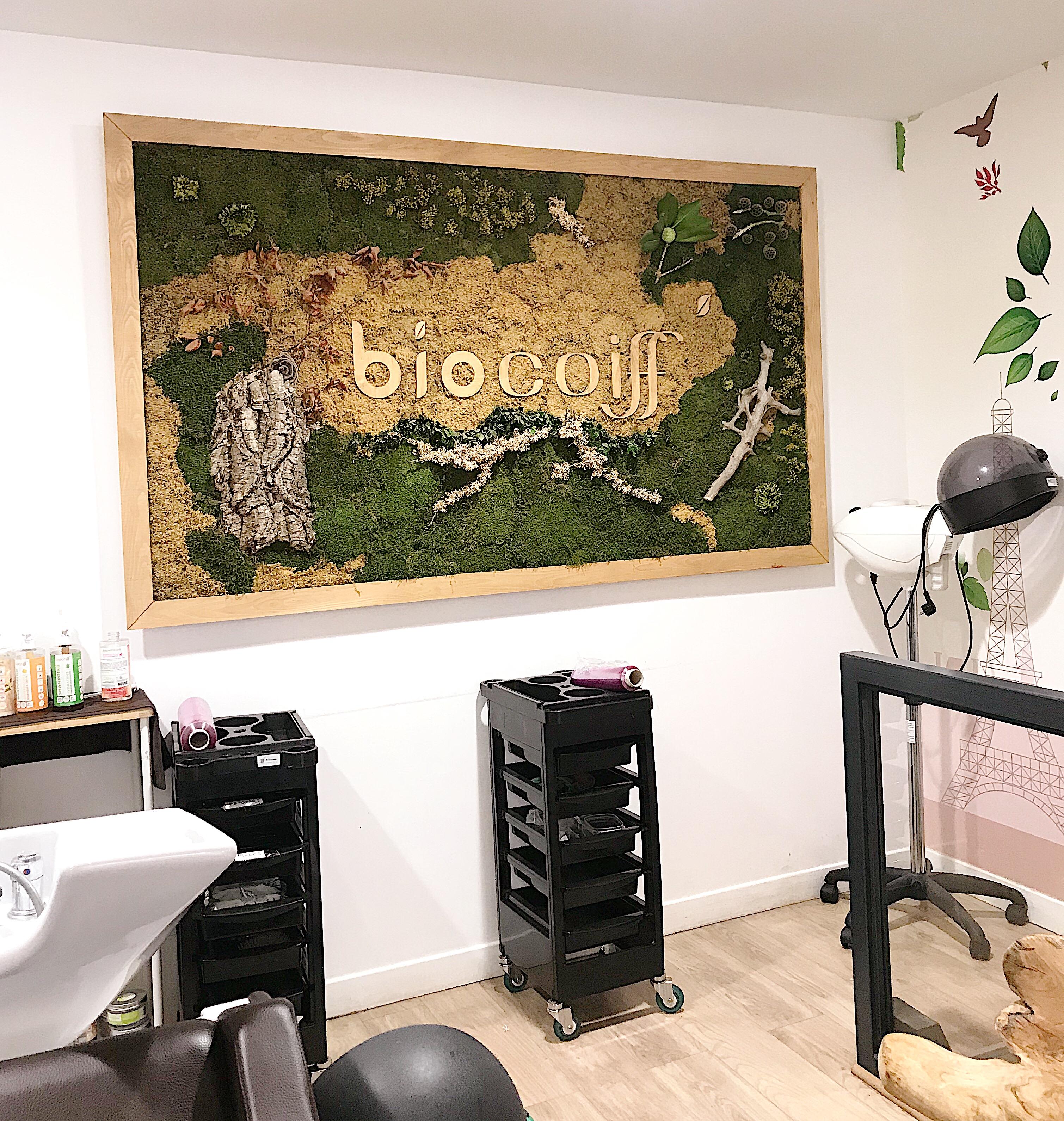 salon-coiffure-bio-biocoiff-