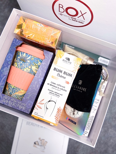 box-beaute-lifstyle-edition-limitee-sotrendoo-wonder-woman-