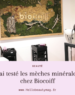 salon-coiffure-bio-coloration-vegetale-biocoiff-meches-minerales-