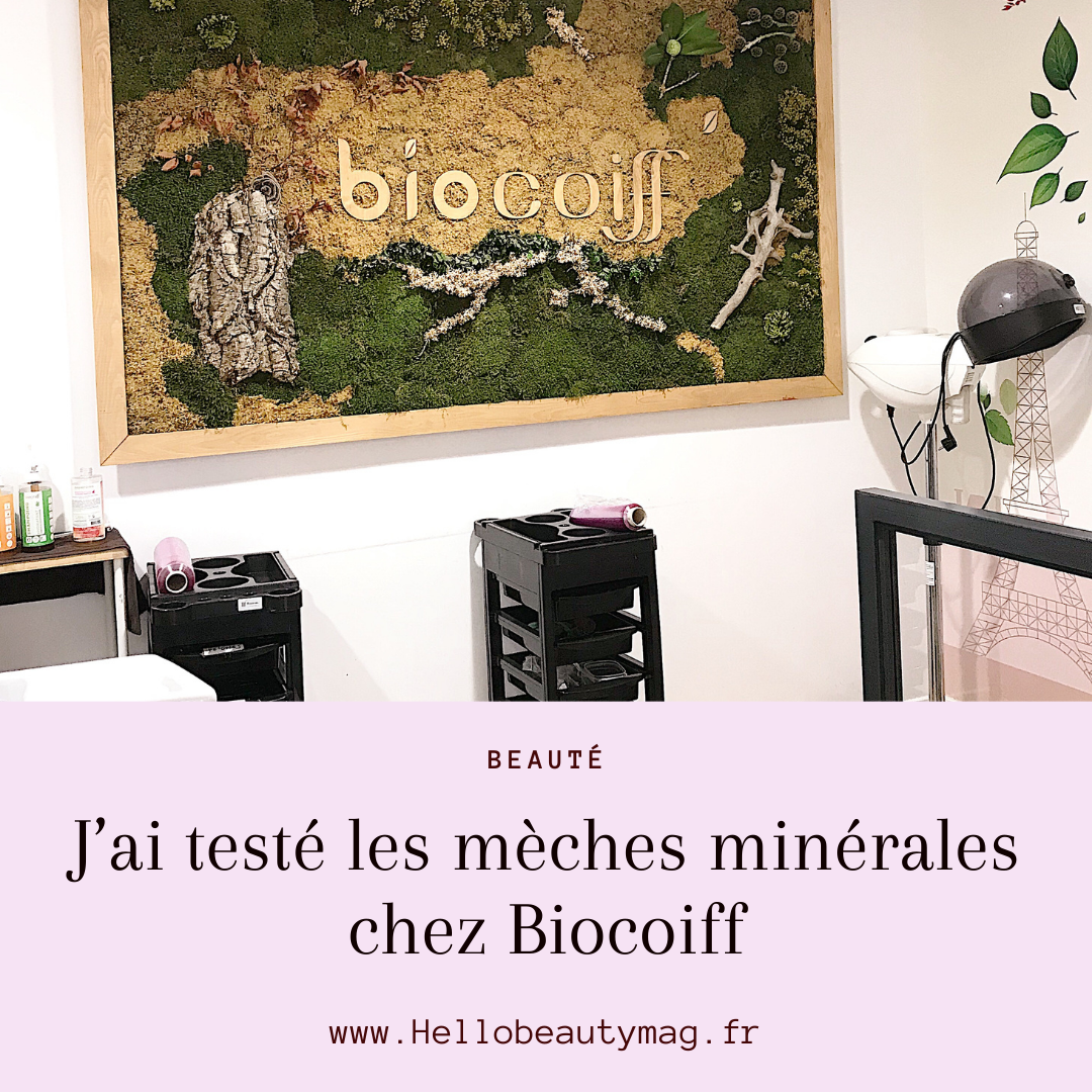 salon-coiffure-bio-coloration-vegetale-biocoiff-meches-minerales-