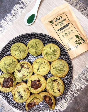 recette-muffins-ate-a-tartiner-spiruline-poudre-bio-algo-
