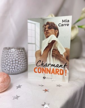 charmant-connard-mia-carre-romance-editions-addictives-