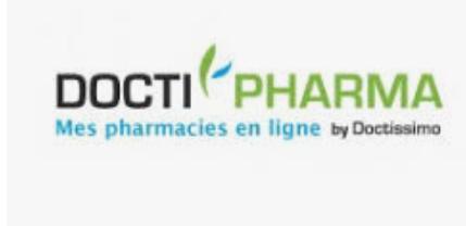 doctipharma-pharmacie-en-ligne-code-promo-