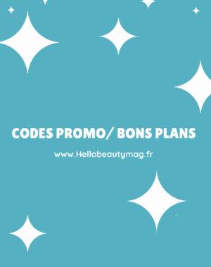 codes-promo-bons-plans-