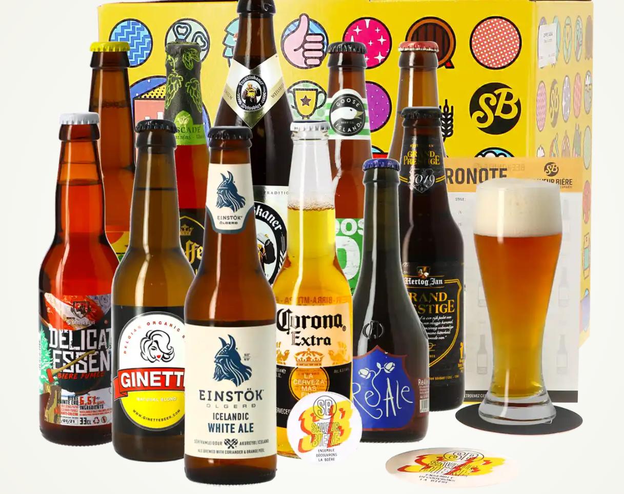 biere-calendrier-de-l-avent-homme-idee-cadeau