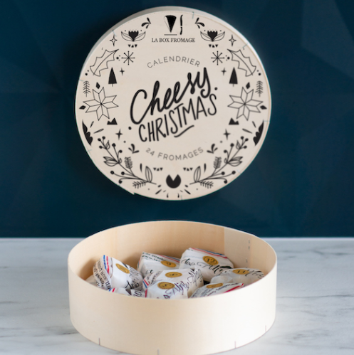 la-box-fromage-calendrier-de-l-avent-fromage