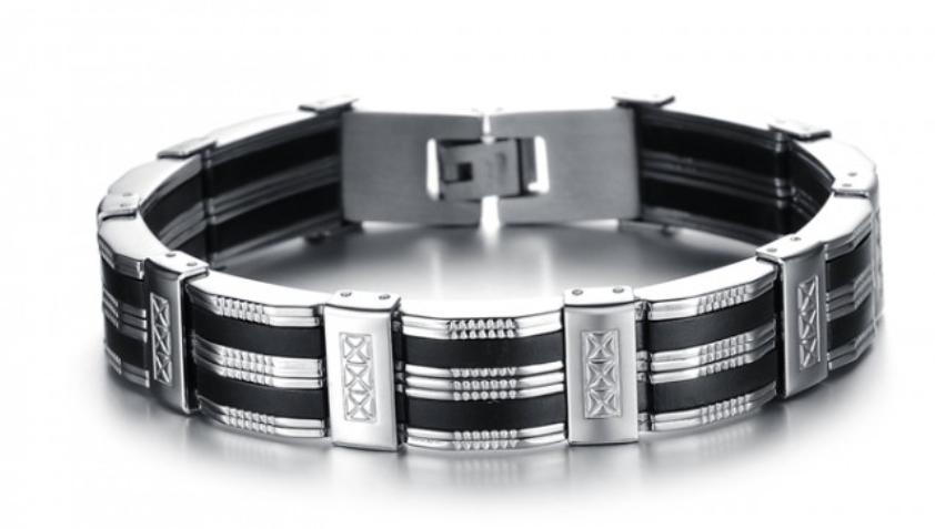 bracelet-homme-idee-cadeau-