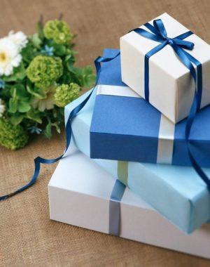 cadeaux-concours-