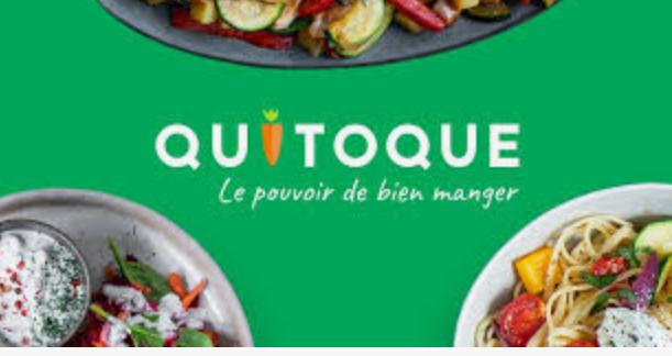 quitoque-panier-a-cuisiner-code-promo-