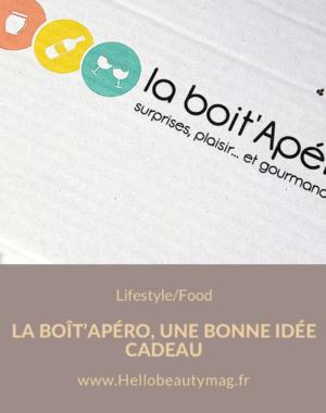 la-boit-apero-box-abonnement-cadeau-aperitif-food-
