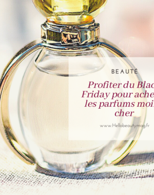 black-friday-acheter-parfum-pas-cher-