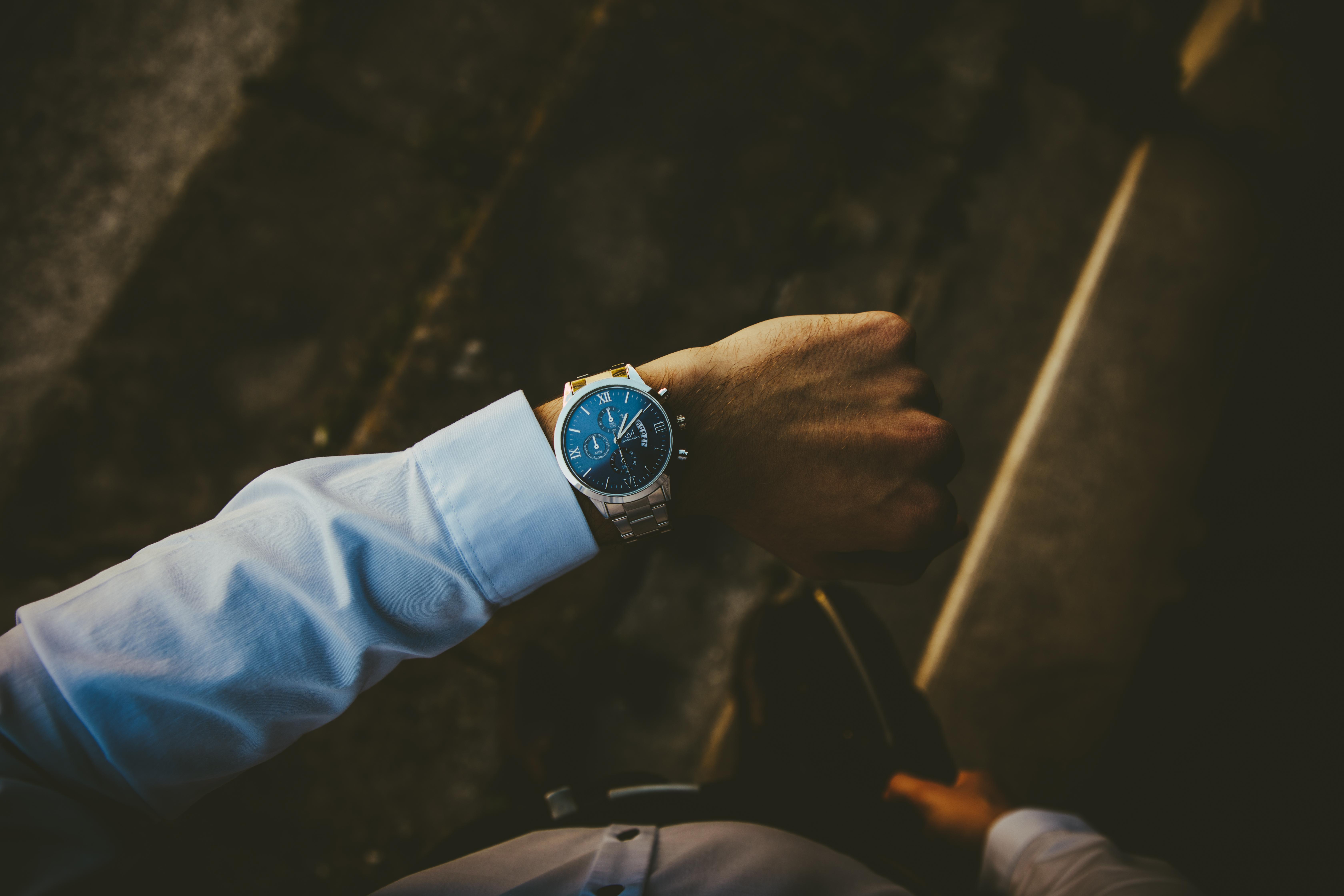 montre-bracelet-christian-millers-