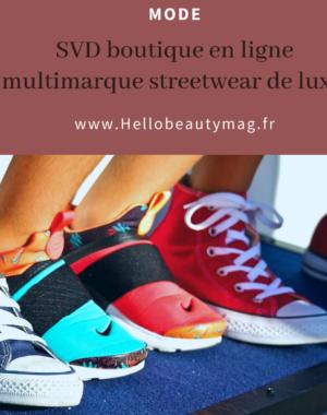 svd-boutique-en-ligne-streetwear-luxe-