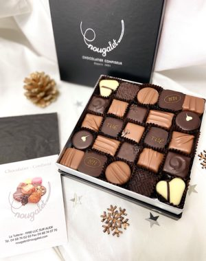 chocolaterie-nougalet-limoux-aude-concours-