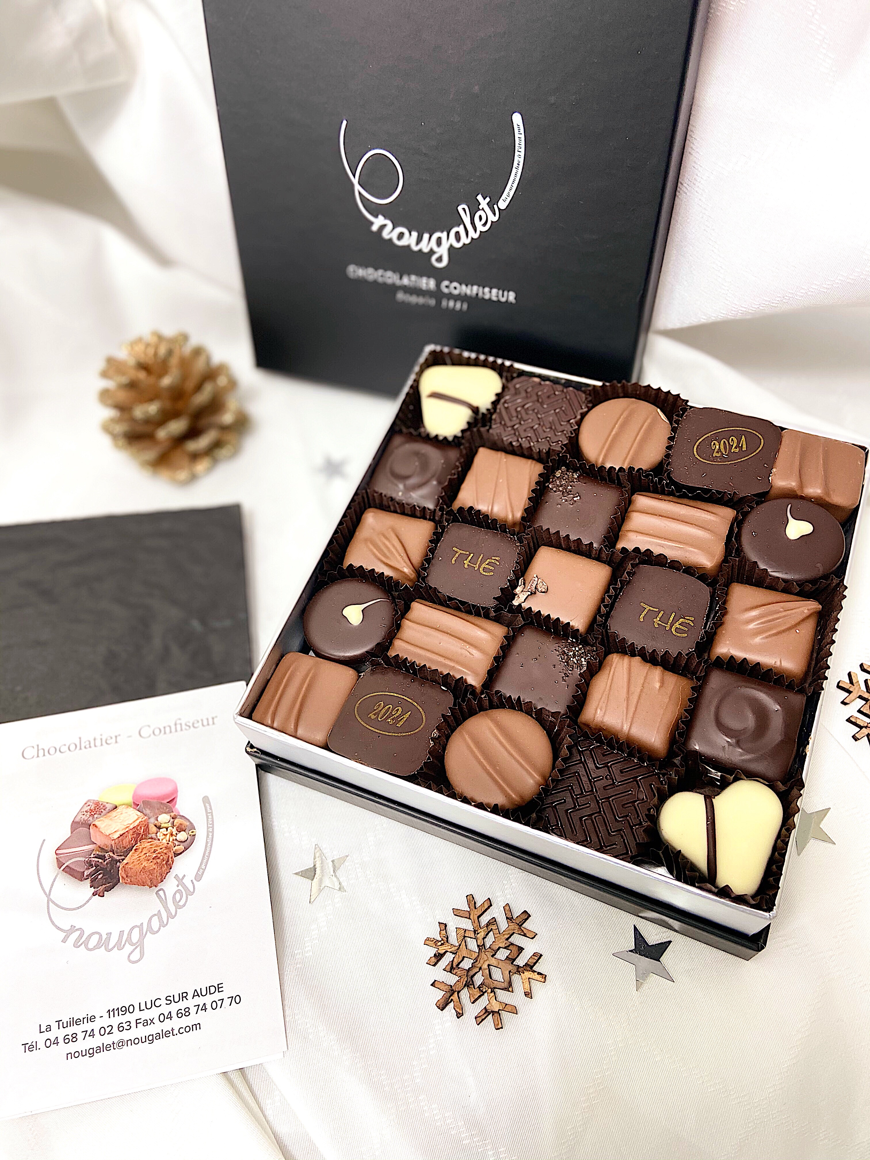 chocolaterie-nougalet-limoux-aude-concours-