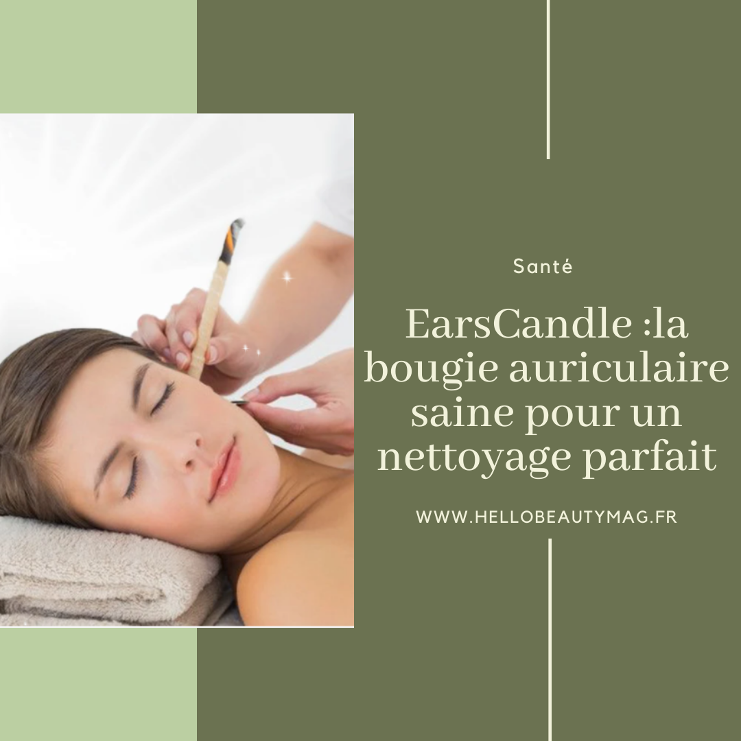bougie-auriculaire-earscandle-