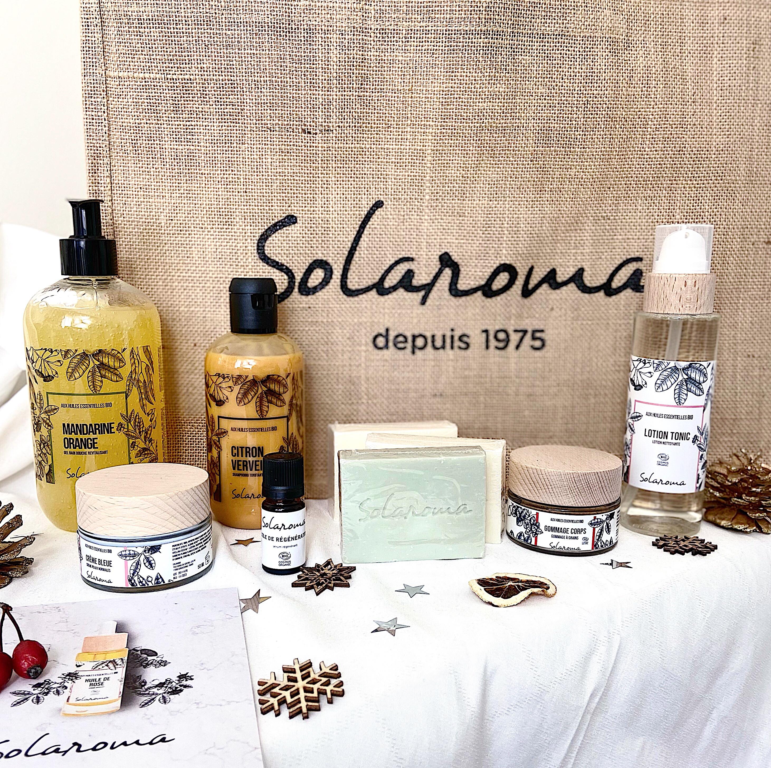 concours-gagnez-soins-cosmetiques-bio-solaroma-carcassonne-