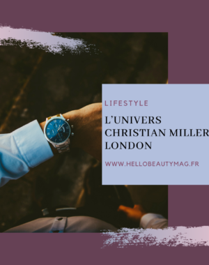 christian-millers-london-montre-