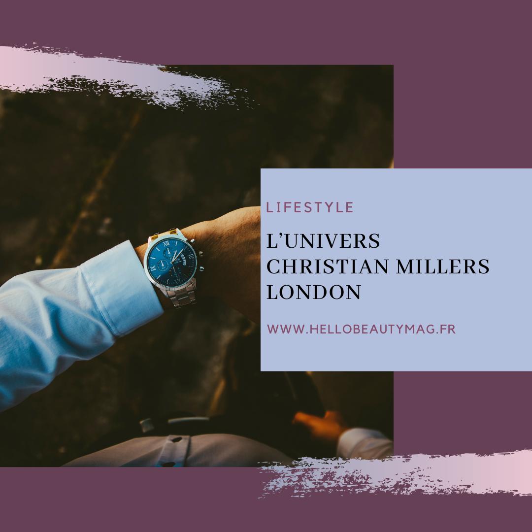 christian-millers-london-montre-