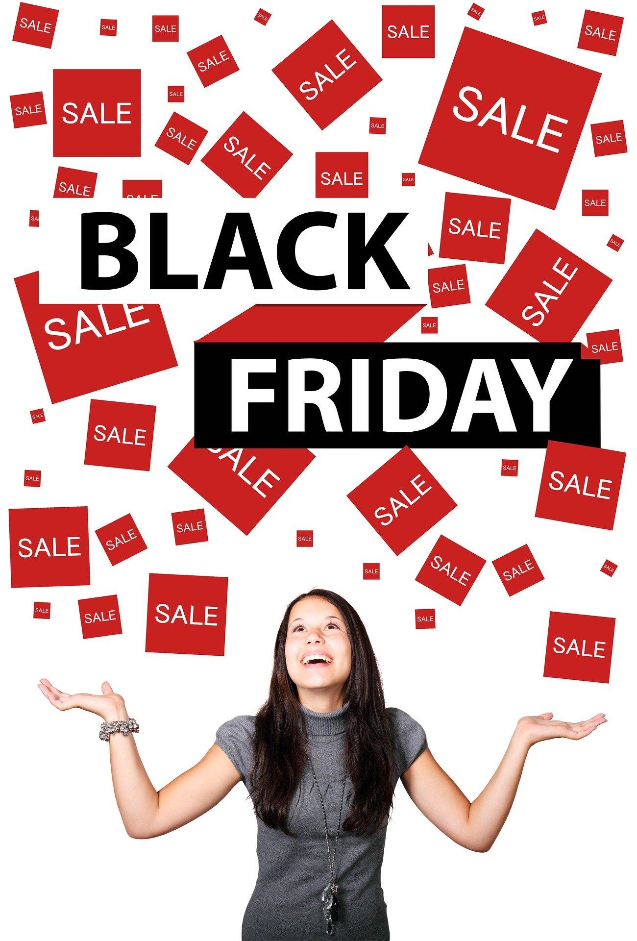 black-friday-acheter-parfum-femme-pas-cher-