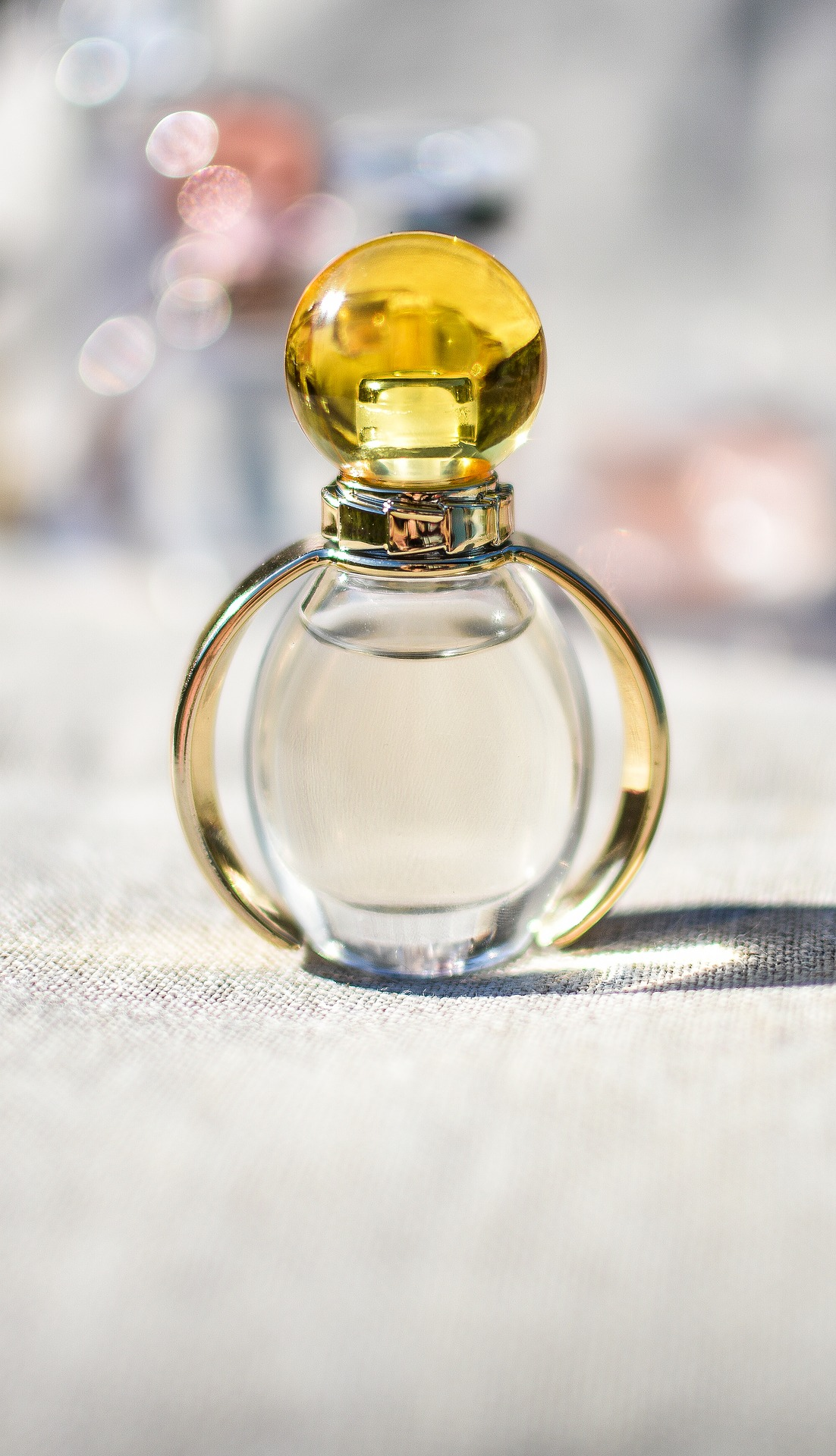 parfum-pas-cher-black-friday-parfumdo-