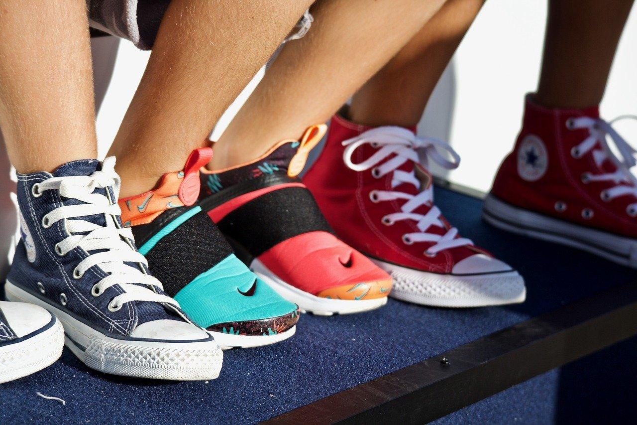 baskets-sneakers-boutique-en-ligne-svd-mode-streetwear-luxe-