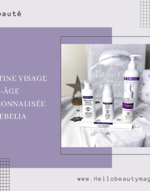 cebelia-soin-post-acte-esthetique-anti-age-