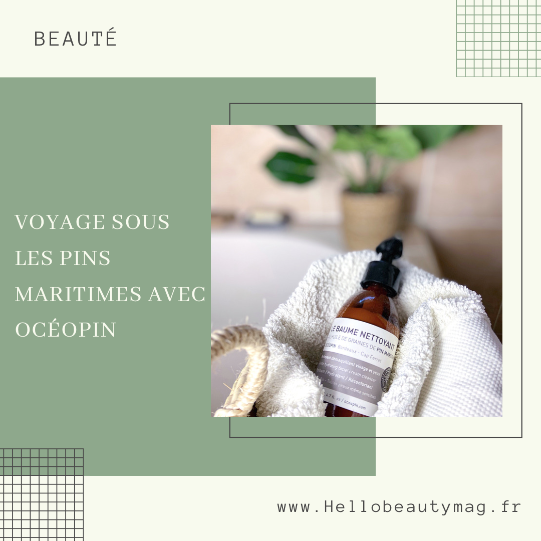 oceopin-baume-nettoyant-demaquillant-bio-vegan-ecocert-fabrique-en-france-cap-ferret-pin-maritime-