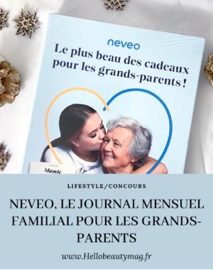 coffret-cadeau-neveo-journal-familal-grands-parents-concours-cadeau-