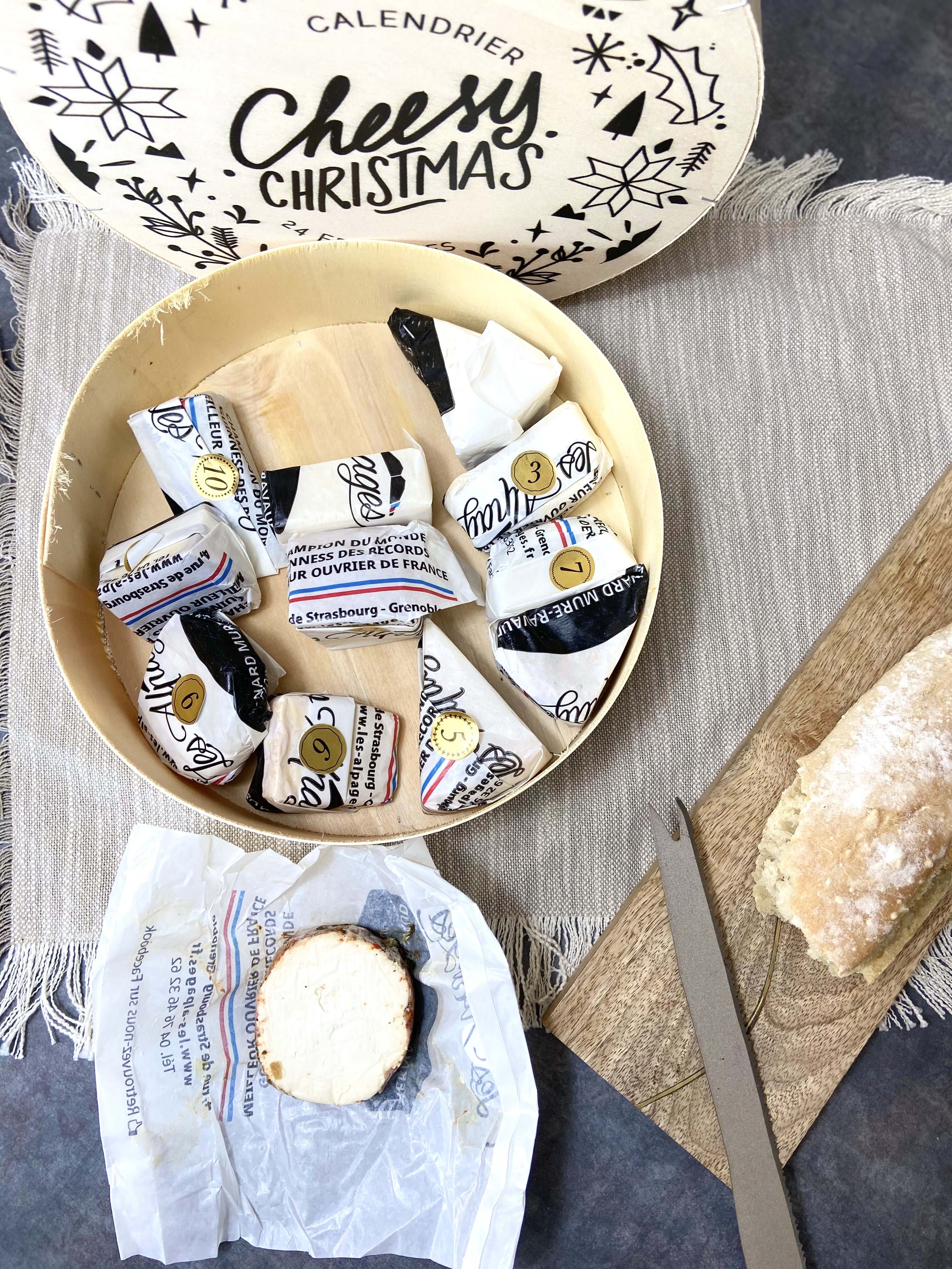 la-box-fromage-
