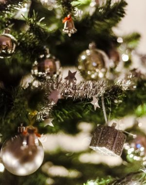 sapin-noel-traditions-concours-