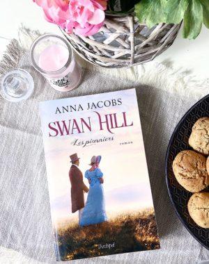 swan-hill-anna-jacobs-editions-archipel-roman-evasion-saga-australie-